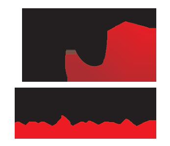 Logo - Anajú Imóveis (A mais nova imobiliária em Ribeirão Preto e Região)