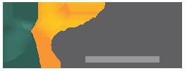 Logo - Keyson