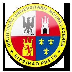 Logo - Centro Universitário Moura Lacerda