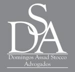 Logo - Stocco Advogados